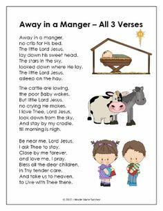 resource manger scene song sheet httpwwwnicoleandeliceocom