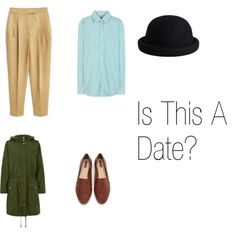 Today's Rainy Day Outfit by mialwrnc on Polyvore featuring Stella Jean, Marc by Marc Jacobs, MANGO, Forever 21 and Pieces