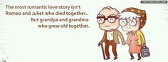 Greatest Love Story <3