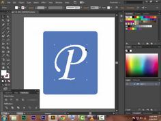 In this video i will show you how to design long shadow effect flat icon design ... If you like please keep watching and subscribe to my youtube channel...