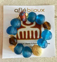 Le chouchou de ma boutique https://www.etsy.com/fr/listing/573054491/afle-bijoux-origin-collection-bracelet