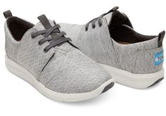 The Del Reys take the sneaker in a different direction. Featuring grey diamond mélange upper and a lightweight sole, they're the perfect go-to sneaker for those with a distinct sense of style. Toms Outfits, Sneaker Outfits, Sneakers Fashion Outfits, Womens Casual Sneakers, Adidas Zx 700, Toms Sneakers, Best Sneakers, Women's Sneakers, Sneakers Women