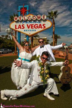 Chapel Of The Flower Shares Vegas Wedding Tips Pinterest Las Weddings And