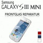 http://hardware-dealer.eu/  Hardware Notebook Grafikkarten TERRA Galaxy Reparatur