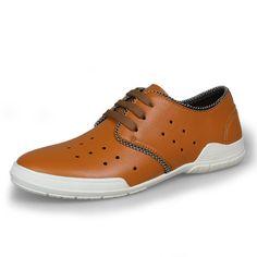 British New Fashion Popular Sapatenis Men Summer Ayakkabi Breathable Male  Sneaker Black Blue Yellow Size 37 38 to 45 46 47 8a7fa412dd