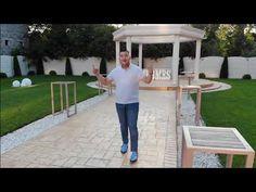 Daniel,Raimond,Mircea,&Păvă Dinescu-Cant din Toată inima-NOU 2019 - YouTube Youtube, Youtubers, Youtube Movies