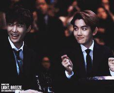 omg you both.. just... aaaaaaaa... i cant say nothing