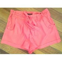 Clotheswap - portmans shorts Real Women, Size 14, Curves, Casual Shorts, Trunks, Gym Shorts Womens, Swimming, Summer Styles, Hot