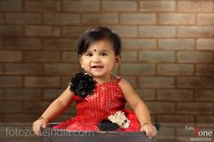 Best Babies and Kids Photography Services from FotoZone. We specialise in Baby Portraits and we have completely Hygienic Imported Baby Products. Children Photography, Portrait Photography, Baby Portraits, Photography Services, Flower Girl Dresses, Photoshoot, Wedding Dresses, Kids, Vintage