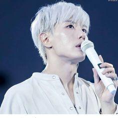 Korean Singer, The Dreamers, Tv Shows, Kpop, Artists, Park, Concert, Instagram Posts, Parks