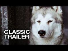 Watch Movie Eight Below (2006) Online Free Download - http://treasure-movie.com/eight-below-2006/