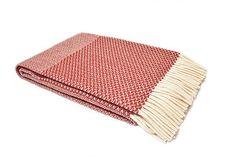 color 08  #purewool #blankets #throws #conceptdesign #traditionaldesign #Burel #plaids #mantas #cozy #warm #homedecorating