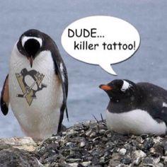 Penguins Rock #Penguins, #sports, #hockey, #Pittsburgh
