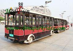 tourist train rides for sale sales@chinaparkrides.com www.chinaparkrides.com