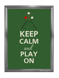 Keep calm and play on Casino Night, Casino Party, Keep Calm, Poker, Play, Cool Stuff, My Love, 30th, Party Ideas