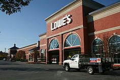 """""""Lowe's Companies, Inc. is a U.S.-based chain of retail home improvement and appliance stores that has retail stores in the United States, Canada, and Mexico. Founded in 1946 in North Wilkesboro, North Carolina, the chain now serves more than 14 million customers a week in its 1,710 stores in the United States and 20 in Canada."""""""