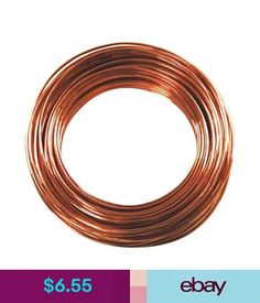 Speaker Wire Consumer Electronics | Speaker wire, Speakers and Products