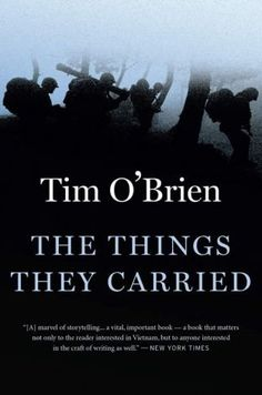 I usually can't follow War stories, but the way he writes this book makes it hard to put it down!