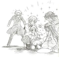 Pandora Jewelry OFF! Manga Art, Manga Anime, Anime Art, Pandora Hearts, Pandora Bracelets, Pandora Jewelry, Jewelry Box, Lewis Carroll, D Gray Man Anime