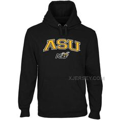 http://www.xjersey.com/alabama-state-hornets-team-logo-black-college-pullover-hoodie7.html Only$45.00 ALABAMA STATE #HOR#NETS TEAM LOGO BLACK COLLEGE PULLOVER HOODIE7 #Free #Shipping!