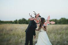 Wedding inspiration Romanian Wedding, Our Wedding, Photographers, Wedding Inspiration
