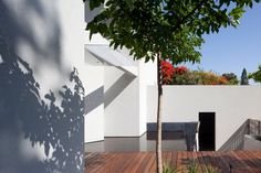 CH House by Domb Architects 12
