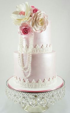 Cake 072