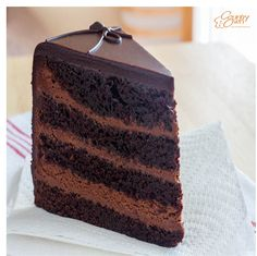 #Chocolatepastry happiness will be lovely to anything. www.countryoven.com