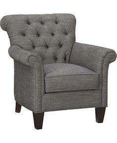 Havertys   Kendra Chair