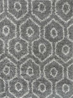 But in white!!! James and I both love it  Rugs USA - Area Rugs in many styles including Contemporary, Braided, Outdoor and Flokati Shag rugs.Buy Rugs At America's Home Decorating SuperstoreArea Rugs
