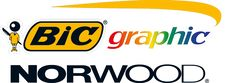 Norwood promotional products catalogue