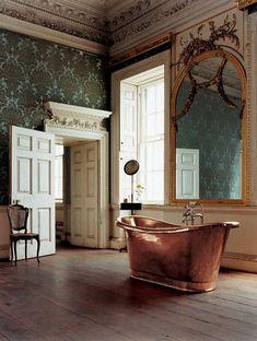 bathtub for luxury bathrooms maison valentina design ideas1 copper-bathtub-for-luxury-bathrooms-maison-valentina-design-ideas1 copper-bathtub-for-luxury-bathrooms-maison-valentina-design-ideas1