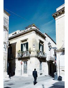 Lecce : que faire à Lecce le temps d'un week-end ? La réponse avec notre petit guide de spots à ne pas louper !...