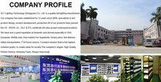 China 600w LED Grow Light Factory, Suppliers and Manufacturers - SLT Cherish Life, Light Highlights, Bar Led, Cannabis Growing, Lighting Manufacturers, Led Grow, Photosynthesis, Bar Lighting