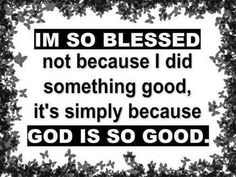 Count your blessings is our mantra. Instead of looking at the bad, it is always best to look at your blessings. So we pulled together 23 I'm Quotes that can help count your blessings Bible Verses Quotes, Jesus Quotes, Faith Quotes, Me Quotes, Wall Quotes, Bible Scriptures, Religious Quotes, Spiritual Quotes, Positive Quotes