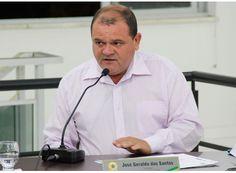 Vereadores de Cássia cobram melhorias em bairros. http://www.passosmgonline.com/index.php/2014-01-22-23-07-47/regiao/5953-vereadores-de-cassia-cobram-melhorias-em-bairros