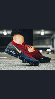 Exclusive Shoes, Nike Air Vapormax, Rubber Shoes, Sneaker Games, Nike Shox, Men Clothes, Nike Sneakers, Stems, Shoe Game, Slippers, Pants, Lenses, Footwear, Wraps, Rings, Shopping, Mens Shoes Uk