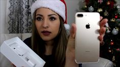 IPHONE 7 PLUS GIVEAWAY SORTEO INTERNACIONAL - YouTube