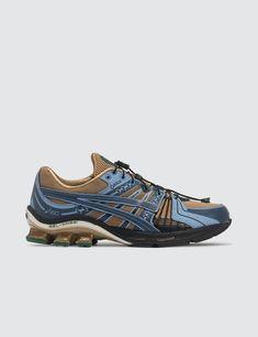 14 Gambar Asics Gel Kinsei 4 Men's Running Shoes terbaik