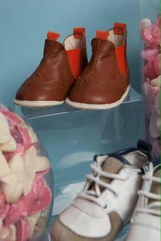 aa818df76ef3c Little Lulu s Ltd ( Little Lulus). Twitter WebsiteLeather Baby ShoesCute  Love