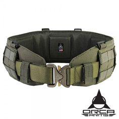 Tactical Wear, Tactical Clothing, Tactical Survival, Survival Gear, War Belt, Bug Out Gear, Battle Belt, Airsoft Gear, Tac Gear