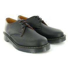 evas-apples.ch-Vegetarian Shoes-Vegane Schuhe 3Eye Shoe-20