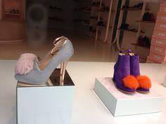 Mmm great shoes Helsinki