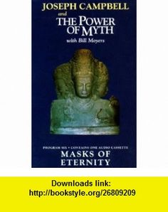 Power Of Myth V6 (9780942110982) Joseph Campbell, Bill Moyers , ISBN-10: 0942110986  , ISBN-13: 978-0942110982 ,  , tutorials , pdf , ebook , torrent , downloads , rapidshare , filesonic , hotfile , megaupload , fileserve