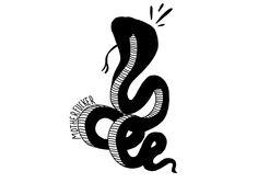 Flash Tattoos, Artworks, Symbols, Letters, Black And White, Studio, Illustration, Tattoo Flash, Icons
