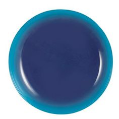 Fizz Dinner Plate Ice 6Pk, $32, now featured on Fab.