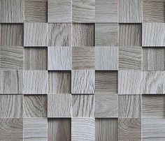Amazing Textures Texture Seamless | Wood Wall Panels Texture Seamless 04596 |  Textures   ARCHITECTURE   WOOD