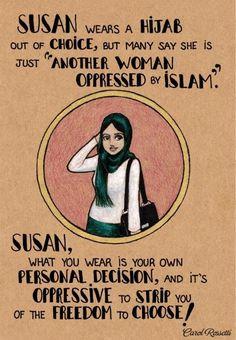 #hijabfreedom