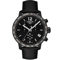 Reloj TISSOT T0954173605702 #watch #reloj