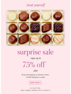 So many amazing deals to be had at kate spade's secret sale! http://rstyle.me/n/cjt3qnyg6